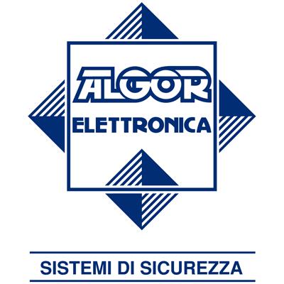 Algor Elettronica