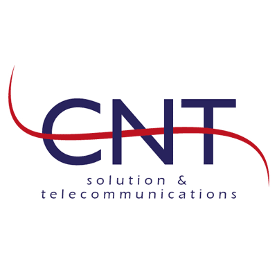 CNT solution & telecommunications