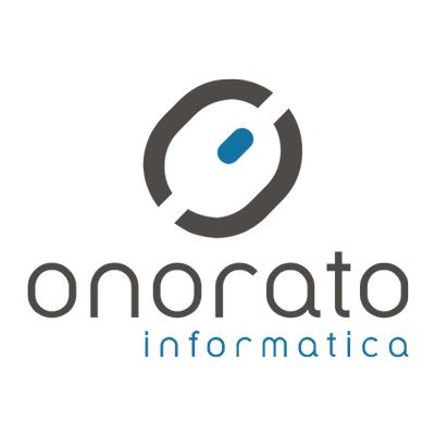 Onorato Informatica