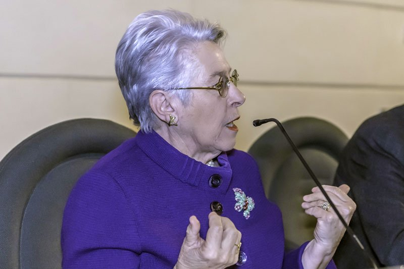 Mariapia Garavaglia