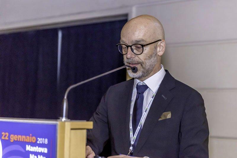 Fabio Guizzardi