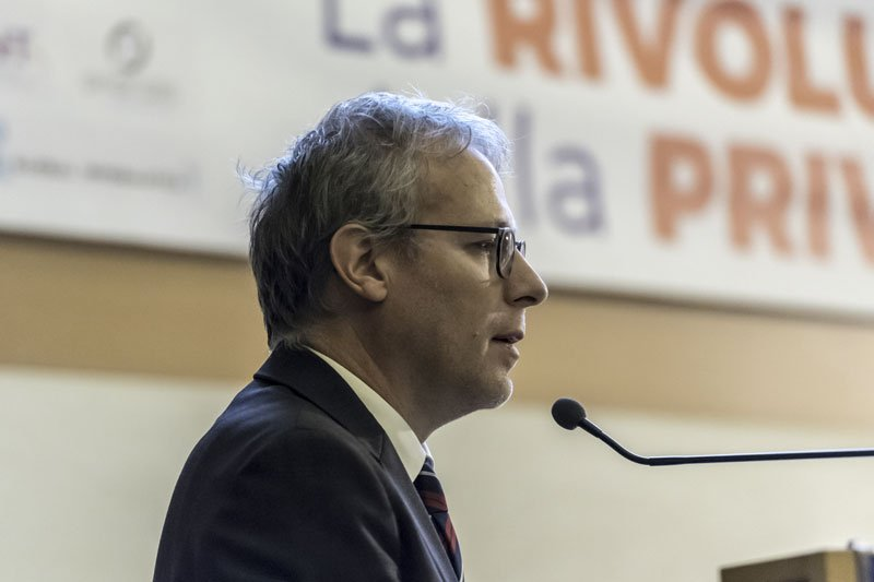 Emanuele Riva